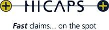 hcaps logo